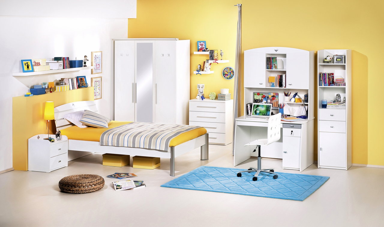 Nett Traum Kinderzimmer Bilder Bilder - Die besten Einrichtungsideen ...