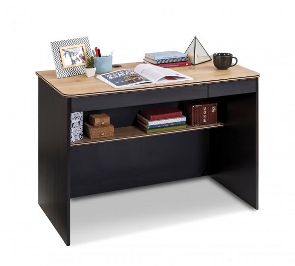 Schreibtisch BLACK, klein