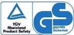 TUEV-GS-Logo5499dc1a7bca1