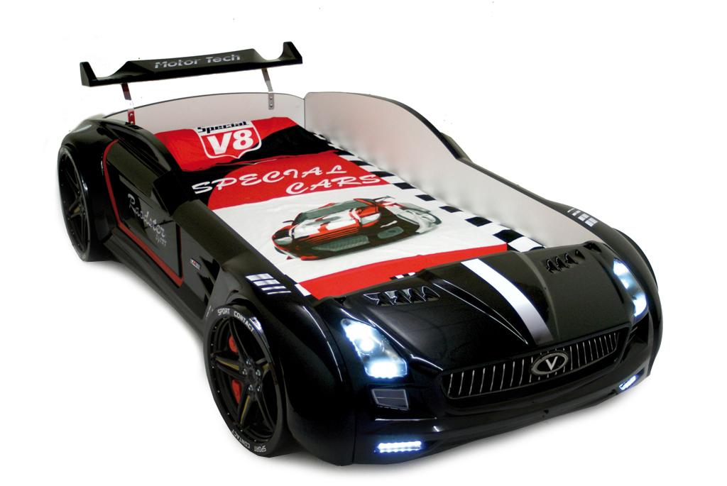 1-byMM-Roadster-schwarz58d50eefc7b68