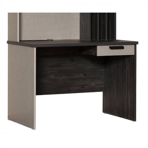 Schreibtisch ohne Aufsatz Cotton