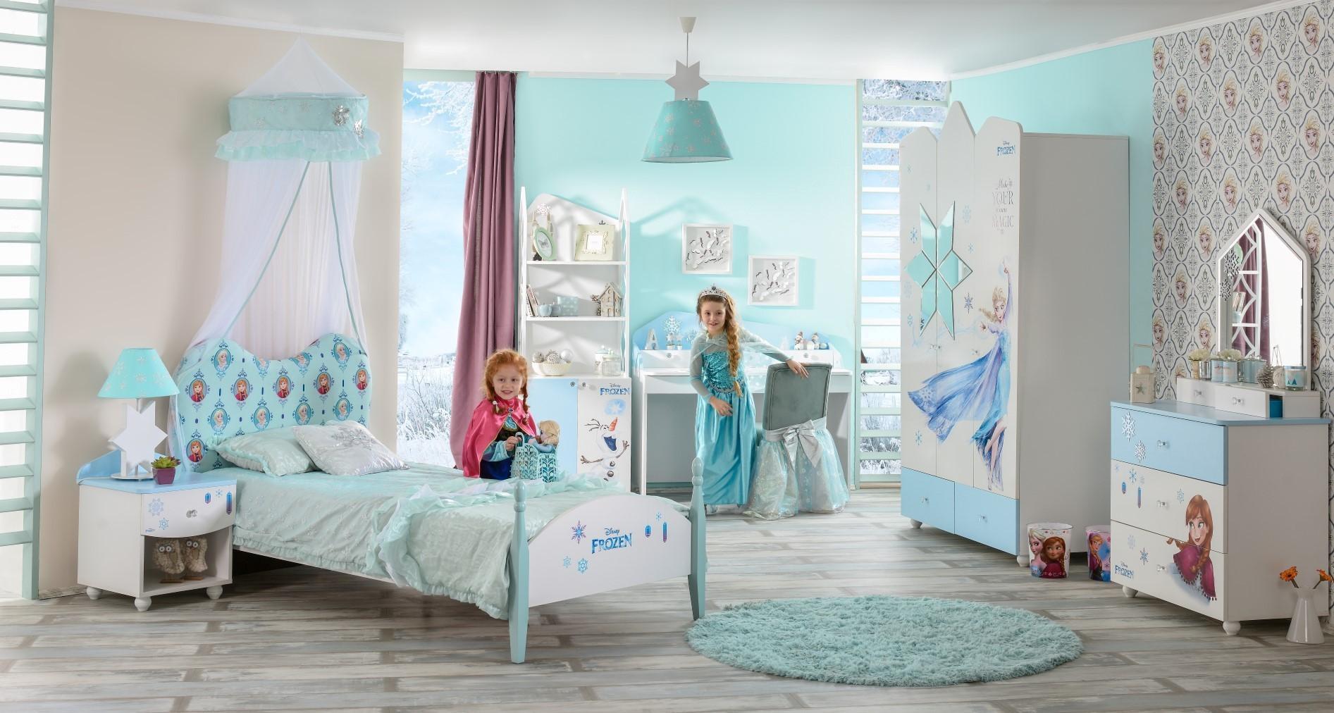 Die besten Autobetten und Kinderzimmer sofort zum mitnehmen ...