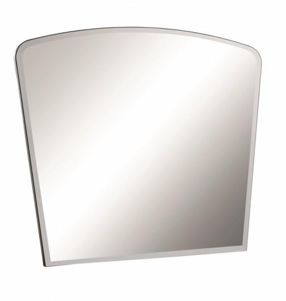 Spiegel für Wäschekommode ACTLIFE