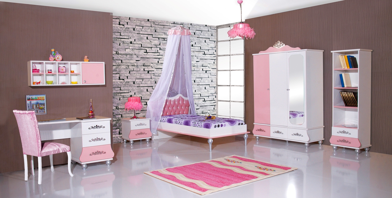 kinderbett bestellen yjbe kinderbett hochbett mit treppen etagenbett prinzessin ozean stil. Black Bedroom Furniture Sets. Home Design Ideas
