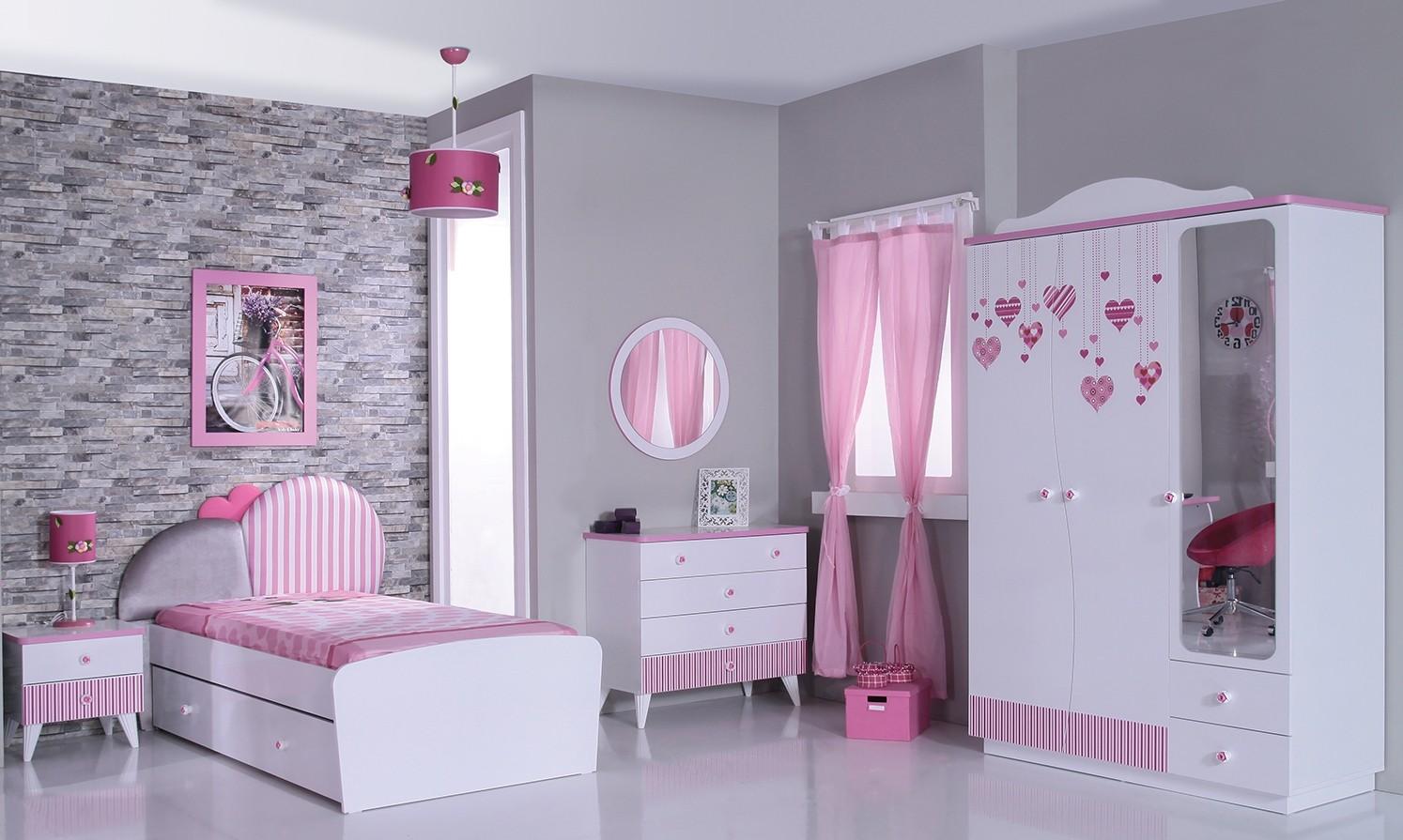 antibakterielle autobetten mit led und kinderzimmer von. Black Bedroom Furniture Sets. Home Design Ideas