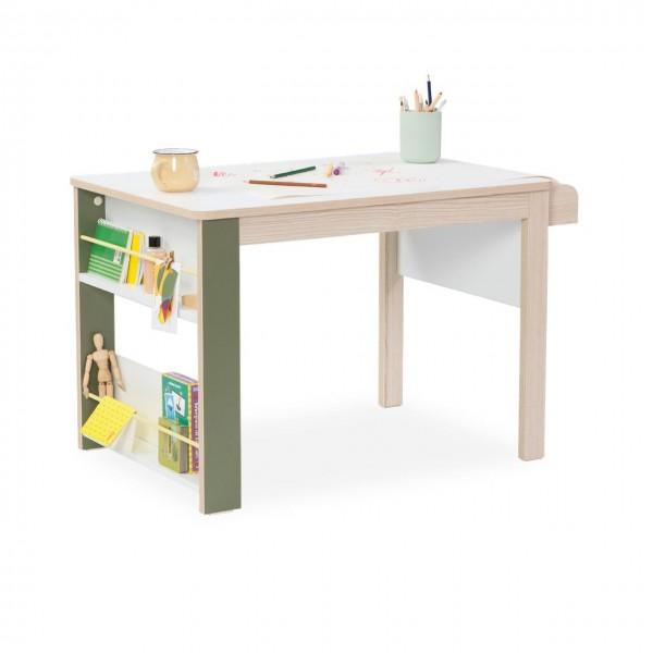 Schreibtisch Monti für Kinder