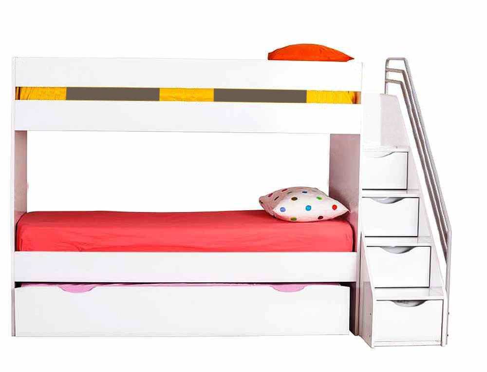 kinder hochbett und spielbetten zum besten preis kaufen abenteuerbetten bei traum m bel. Black Bedroom Furniture Sets. Home Design Ideas