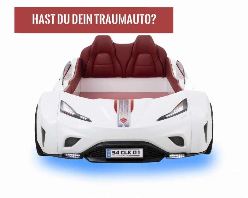 Das Richtige Autobett Der Ratgeber Traum Möbelcom