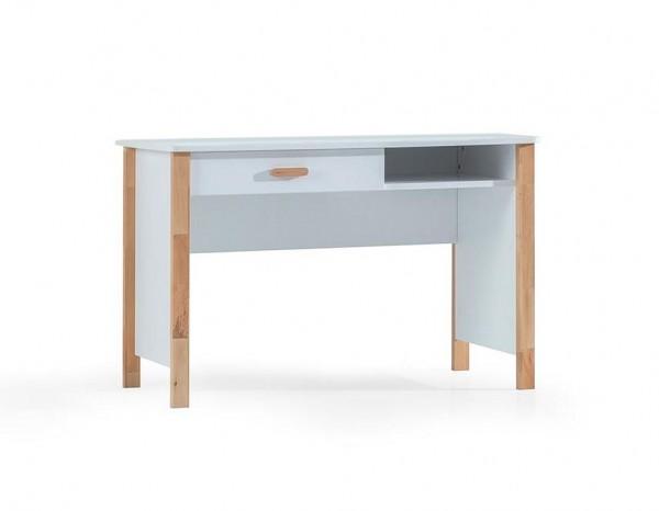 Schreibtisch HOUSE im skandinavischen Stil