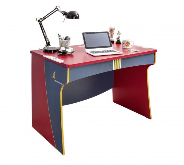 Schreibtisch für Kinder Champion